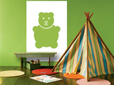 Green Bear