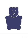 Navy Bear