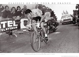 Merckx Dominates