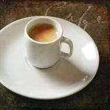 Café IV