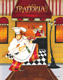 Trattoria