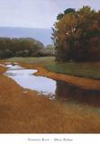 Vermont Rain