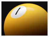 Yellow 1