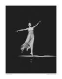 Margot Fonteyn  Ondine
