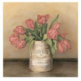 Royal Tulips