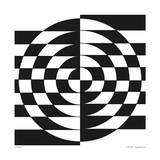 Op Circles II