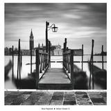 Venice Dream II