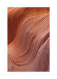 Lower Antelope Canyon III