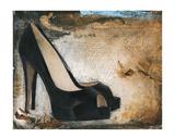 Shoe Box I