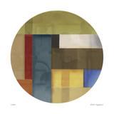Abstract Interest II