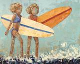 Bikini Surf
