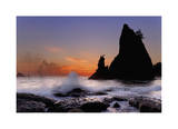 Rialto Beach II