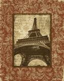 J'aime Paris II