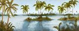 Cool Tropics II