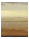 Sahara 2 Reproduction d'art par Norman Wyatt Jr.