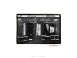 Café Charm  Paris V