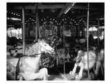 Carousel I