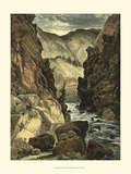Weber Canyon