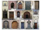 Doors III