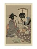 Women of Japan II