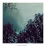 Nocturne I