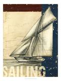 Vintage Tradewinds I