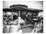Carousel III