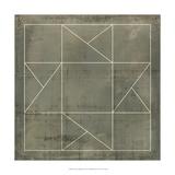 Geometric Blueprint II