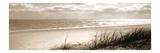 Ozone (Séri) Reproduction d'art par Noah Bay