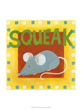 Squeak