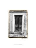 The Doors of Venice II