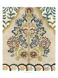 Tapestry Tree I