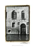 The Doors of Venice VI