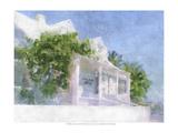 Bay Street Cottage II