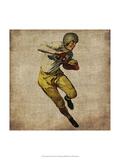Vintage Sports III