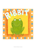 Ribbit