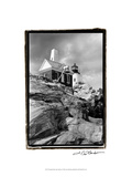 Pemaquid Point Light  Maine II