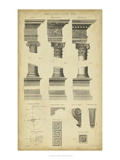 Encyclopediae III