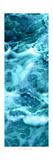 Sea Spray II
