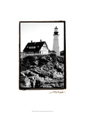 Portland Headlight I
