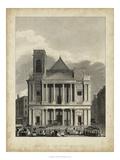 Eglise de St Eustache