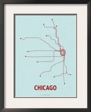 Chicago