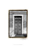 The Doors of Venice IV