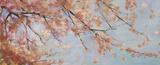 Osaka Blossoms II