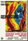 Repulsion