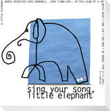 Little Elephant Song
