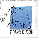 Little Elephant Song