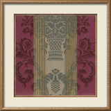 Divine Damask IV