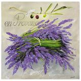En Provence Lavande