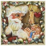 Fabrique Pere Noel